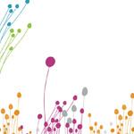 Mój blog bierze udział w konkursie BLOG ROKU 2014 w kategorii KULINARNE