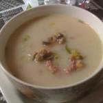 Pyszna zupka Moniki