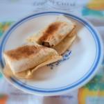 Sposoby i pomysły na tortillę