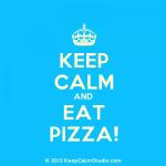 Kilka tipów dotyczących przyrządzania pizzy