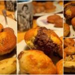 1001 muffinek i ból brzucha…ze śmiechu