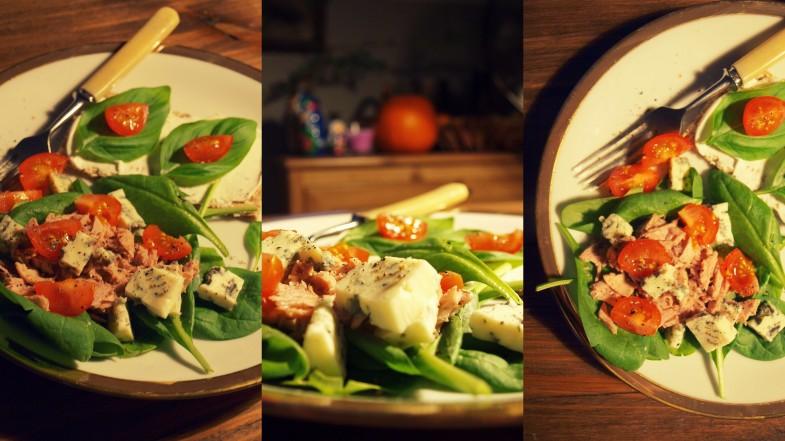 salatka i stewia3