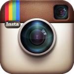 CooLinarNy na Instagramie