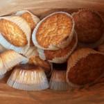 Zrób muffinki w 8 minut (plus 25 pieczenia) – FILM
