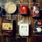 Zakupy w kuchniach świata – inspiracje