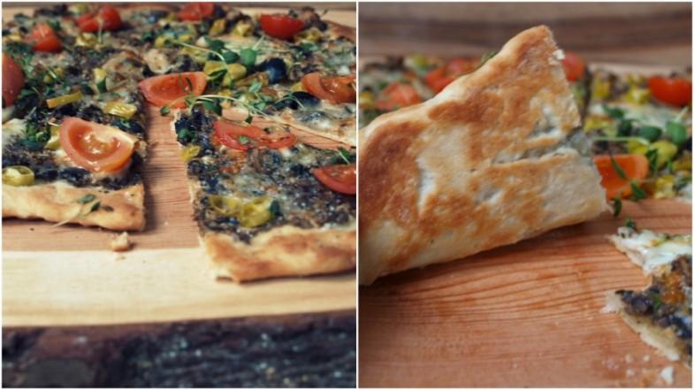 pizza z filmu
