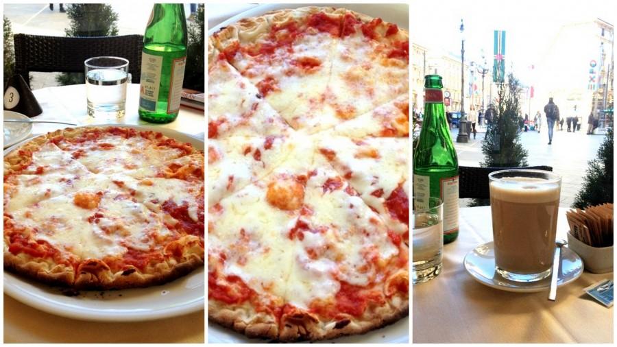 Przewodnik kulinarny: Włochy. Smaki Lombardii.