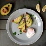 Niema inspiracja na zakąski, lunche, podwieczorki i kolacje na najbliższy tydzień