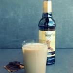 Jordan's Skinny Syrup – zastosowanie bezcukrowych syropów POPCORN, FRAPPE I INNE