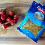 Najprostszy letni obiad dla dzieci