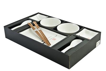 iPrezent_zestaw-do-sushi-SHIRO_2