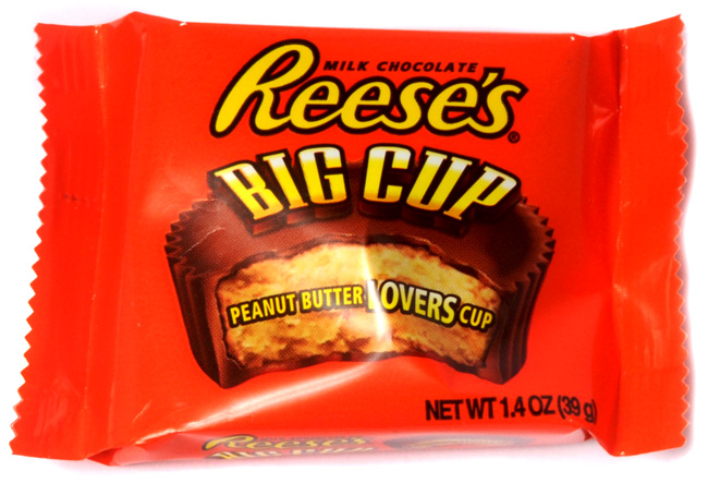 reeses-big-cup-1ct
