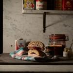 Kanapka z indykiem – inspiracja