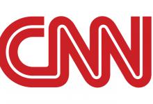 CooLinarNy w CNN :)